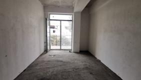 Продается 2 комнатная  Квартира на Сабуртало
