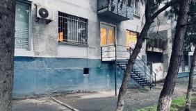 Satılık veya Kiralık 4   Büro & Ofis in Saburtalo