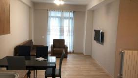 Сдаётся 3 комнатная  Квартира в Ваке