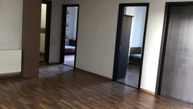 For Sale 4 room  Apartment in Didube