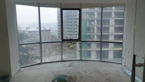 Продается 9 комнатная  Офис на Сабуртало