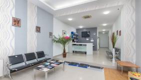 Сдаётся 305 m² площадь Коммерческая площадь в Ваке