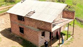Продается 5 комнатная  Загородная недвижимост на Сабуртало