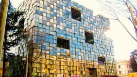 Продается 36 m² площадь Коммерческая площадь в Ваке