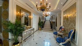 Продается 7 комнатная  Квартира в Ваке