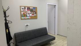 Продается или Сдаётся 4 комнатная  Офис в Ваке