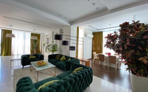 Продается 7 комнатная  Частный дом в Крцаниси  в туп. Крцаниси