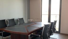For Rent 4 room  Office in Saburtalo