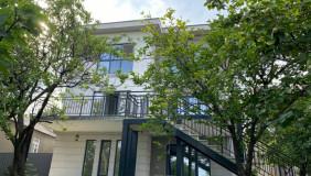 Satılık veya Kiralık 7   Villa in Saburtalo