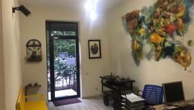 Satılık veya Kiralık 3   Büro & Ofis in Vake