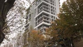 Продается 603 m² площадь Коммерческая площадь в Ваке