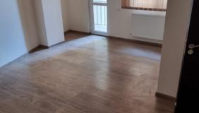 Kiralık 150 m²  İşyeri in Vake
