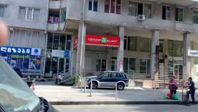 Kiralık 2   Büro & Ofis in Saburtalo