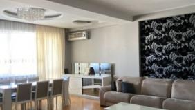 Сдаётся 3 комнатная  Квартира на Сабуртало