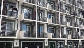 Сдаётся 68 m² площадь Коммерческая площадь на Сабуртало