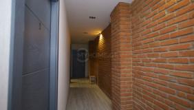Satılık 230 m²  İşyeri in Chugureti