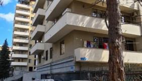 Продается 4 комнатная  Квартира в Ваке
