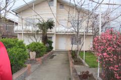 For Sale 320 sq.m. Private house in Digomi 1
