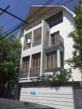 ქირავდება 720 კვ.მ. საკუთარი სახლი ზემო ვეძისის ქუჩაზე