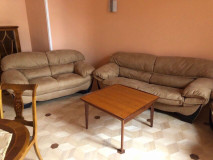 For Rent 175 sq.m. Apartment in Barnovi st.