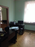 For Sale 110 sq.m. Office in Rustaveli ave.