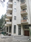 For Sale 140 sq.m. Office in I. Chavchavadze Ave.