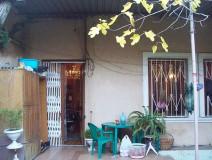 For Sale 220 sq.m. Private house in V.Saradjishvili st.