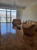 Kiralık 240 m² Apartman Dairesi in Gergeti pass.