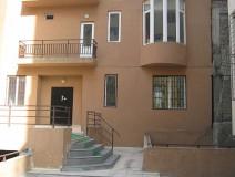 Kiralık 150 m² Ofis in Al. Kazbegi Ave.