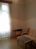 For Rent 70 sq.m. Apartment in I. Chavchavadze Ave.