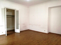 For Rent 110 sq.m. Office  in Vera dist.