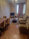 Продается 105 кв.м. Квартира в Сабуртало