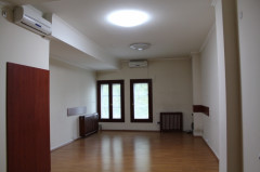 For Rent 142 sq.m. Office in Freedom square