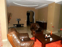 For Sale 110 sq.m. Apartment in Shartava st.