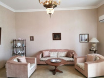 For Sale 120 sq.m. Apartment in Pekini Ave.