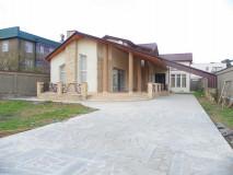 For Rent 750 sq.m. Private house  in Digomi dist.