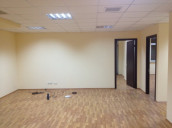 For Rent 100 sq.m. Office in Besiki st.