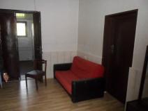 Продается 250 кв.м. Дом на ул. Чиаурели