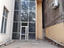 Satılık 369 m² Ticari alan  in Digomi dist.