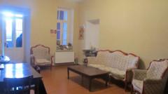Satılık 84 m² Apartman Dairesi in Chonkadze st.
