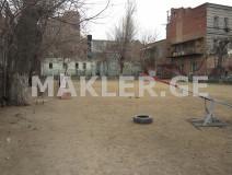 Продается 6415 кв.м. Земельный участок в Чугурети