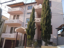 For Rent 600 sq.m. Private house  in Vedzisi dist.