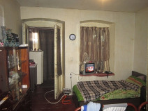 For Sale 24 sq.m. Apartment in G.Dolidze st.