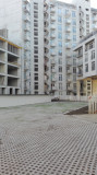 For Sale 100 sq.m. Apartment on Lekh Kachinski st.
