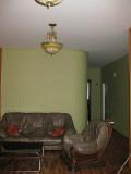 For Rent 65 sq.m. Apartment in Rustaveli ave.