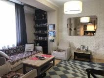 Продается 103 кв.м. Квартира в Ваке