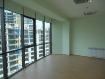 For Rent 104 sq.m. Office in Shartava st.