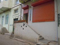 For Sale 103 sq.m. Commercial space in Kipshidze st.