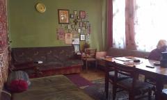 Продается 82 кв.м. Квартира на ул. Нуцубидзе