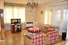 Продается 74 кв.м. Квартира на ул. Саирме